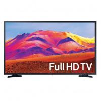 TV Samsung LED UE-32T5300 SMART