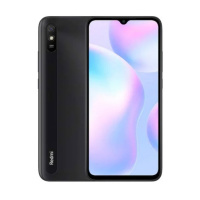 Xiaomi Redmi 9A Grey 32Gb
