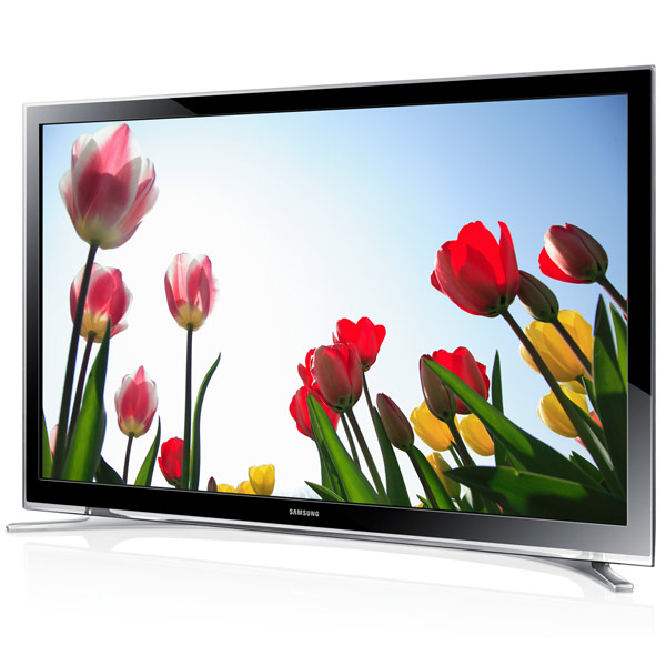 TV Samsung LED UE-32F4500