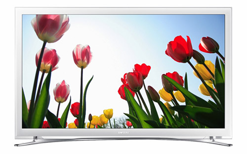 TV Samsung LED UE-32F4510