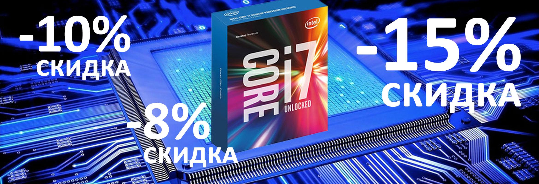 intell i5 processors