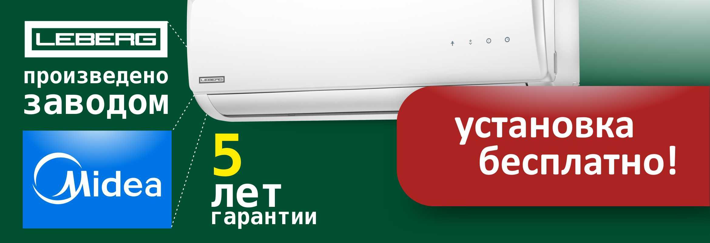 Гашиш Качественный Новошахтинск Прегабалин пробы Королев